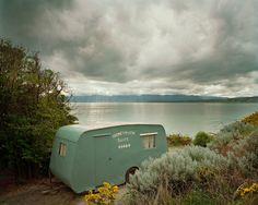 photo by Joseph Kelly