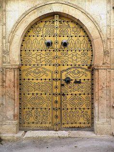 the doors, window, punk door, amaz door, steampunk cat, awesom door, gate