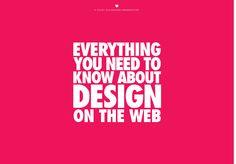 visit this site : http://www.fashion-design-course.com/fashionsecrets?hop=raneenl1