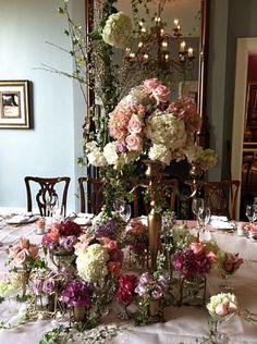 Victorian Wedding Themes On Pinterest