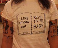 text, book worth, cloth, book tshirt, book shirt, fit shirt, read, babi, t shirts