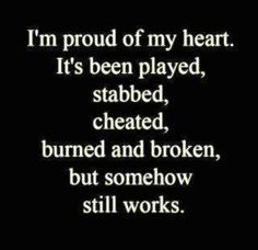 realizing quotes, thought, love truth, truthful quotes, the truth quotes, broken heart quotes, true stories, broken hearts quotes, broken hearted quotes