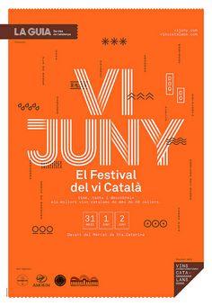 ViJuny poster
