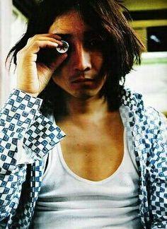 浅井健一の画像 p1_15