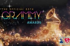 61 Full Sail graduates were credited on 47 artist releases in 36 different categories at the 55th Grammy Awards including 35 grads on winning projects.