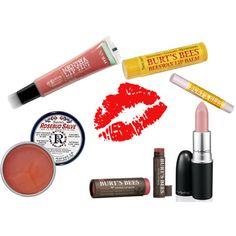 Lip product addiction