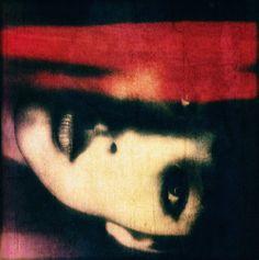 Saatchi Online Artist Peter Allert; Photography, Pain of a Silent Cry... #art