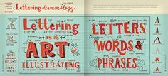 Hand-LetteringLedger_Terminology_01.jpg Mary Kate McDevitt