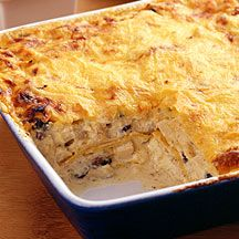 weight watchers, mexican chicken, chicken casserole, layer mexican, chili recip, mexican lasagna, chicken lasagna, weight watcher recipes, meal