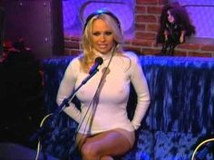 "Pam Anderson Dances On Howard Stern Show www.YouTube.com/AntonPictures  ""Free Full Movies and Television Programs on Anton Pictures YouTube Channel""  #freemovies #youtube #movies #howardTV #indemand  #HowardStern #fullmovies #english  Anton Pictures on YouTube - FREE FULL ENGLISH MOVIES ON YOUTUBE #siriusxm"