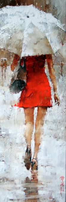 Galleries in Carmel and Palm Desert California - Jones & Terwilliger Galleries -Andre kohn