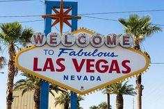 Interesting Las Vegas Facts