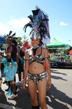 Trinidad Carnival roundpag idea, theme roundpag, aztec indian, trinidad carniv, carniv costum, trinidad tobago, indian photo