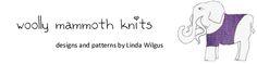 Woolly Mammoth Knits
