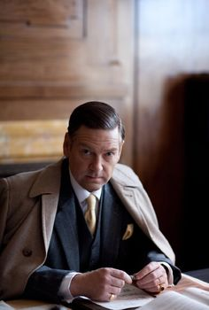From My Weekend With Marilyn 2012 Nominee for Best Actor In a Supporting Kenneth Branagh as Sir Laurence Olivier