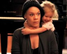 p!nk and willow 2014  nk and Willz