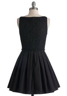 Bridesmaid? love the skirt of it! #ModCloth