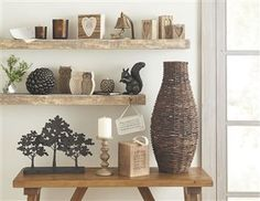 my cosy home on pinterest brick wallpaper table lamps