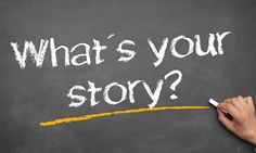 Public relations has evolved into a real-time, fast-paced practice. But the need to tell a story well has not changed.