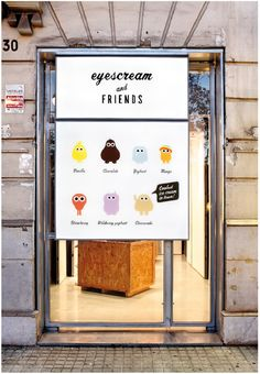 ® Estudio m Barcelona (Merche Alcalá, Marion Dönneweg)