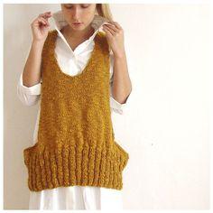 570570 pixel, solo idea, knit basket, knit bliss, ai ferri, idea ma