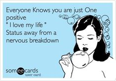 laugh, no one likes you ecards, stuff, facebook, get over yourself ecards, bahahahha, fool, funny e card quotes, thing