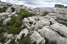#Spain Rock Formation #Mountains #rocks #andreacatsicas