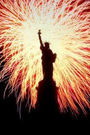 Fireworks Photo Tip