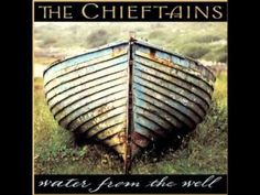 The Chieftains - if you like authentic Irish Music, you should listen to these guys...fabulous music! Many CDs to choose from!