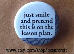 school, life skills, teaching philosophy, thought, teaching style, student teaching, motto, lesson plans, teacher humor