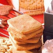 Coffee Thins, Recipe from Cooking.com