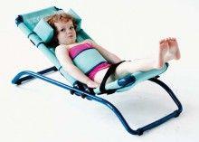 standard tub, baths, angl adjust, chairs, medic suppli, dolphin bath, dolphins, bath chair, person care