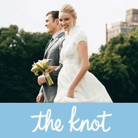 The Ultimate Wedding Registry Checklist | theknot.com