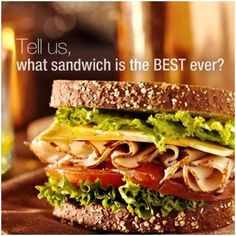 PCH wants to know whats your favorite for a delicious #Burger ....Tell us! #PCH