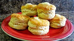 tutorials, food porn, biscuit recipes, buttermilk biscuit, kitchenista diari, diaries, perfect buttermilk, biscuits