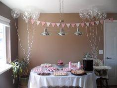 dessert tables, birthday bash, birthday parties, first birthdays