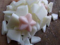 MAPLE GLAZED BACON  Scented wax melts/tarts by Mudcreekalchemy