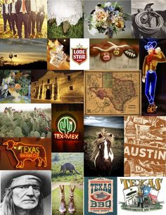 Texas, our Texas! All hail the mighty State! Texas, our Texas! So wonderful so great! Boldest and grandest, Withstanding every test; O Empire wide and glorious, You stand supremely blessed.  God bless you Texas! And keep you brave and strong, That you may grow in power and worth, Throughout the ages long.