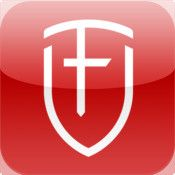 Fighter verses - an app for memorization #parenting