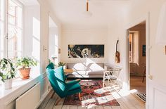 interior design, hotel interior, design offic, zealand design, design interiors, design inspir, design blogs, decor idea, fanci space