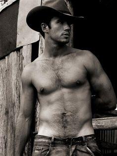 romance novels, real cowboys, country boys, country men, cowboy hats
