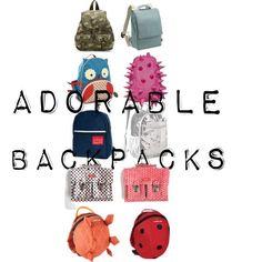 super school, school fashion, school supplies, backtoschool backpack, kids store, school crap, back to school
