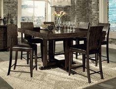 Basement Bar On Pinterest Glass Tiles Basements And Stools