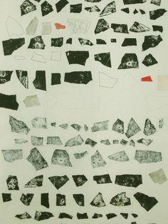 Anne Gilman  | Edward Albee's Floor: