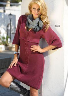#Knit dress  Skirt Knit  #2dayslook #SkirtKnit #fashion #new  www.2dayslook.nl