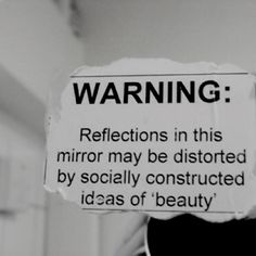bathroom mirrors, daughter, thought, i don't care anymore quotes