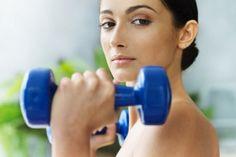 El ejercicio es el mejor método del Bienestar Integral