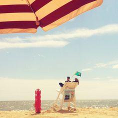 Rehoboth Beach #rehoboth