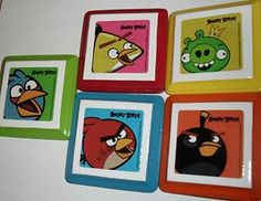 Ideetjes Voor Ryan 39 S Nieuwe Kamer On Pinterest Angry