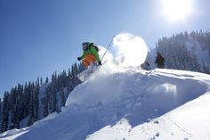 Skiing in Gulmarg, a Himalayan outpost deep in Kashmir's Snow-Swept Peaks